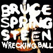 Bruce Springsteen – Wrecking Ball