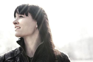 Anne Kejser |Jeg er ret nordjysk