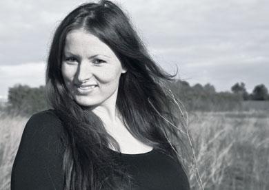 Pia Christensen | Mor med mere