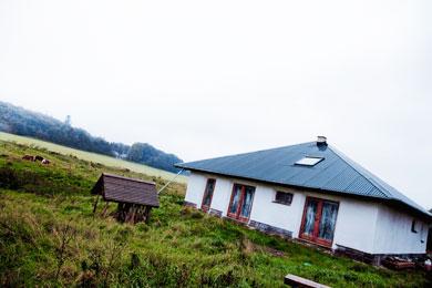 Himmerlandsbyen