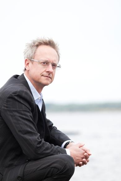 HENRIK FRA AALBORG VENDER HJEM