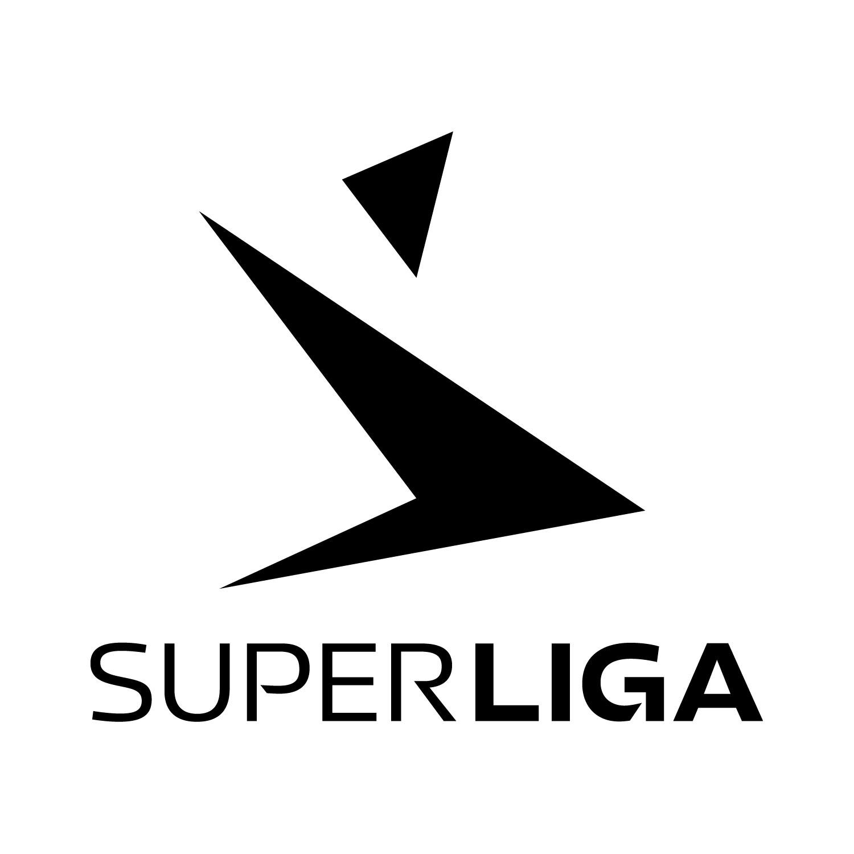 Egyptisk landsholdsspiller kan være på vej til Superligaen