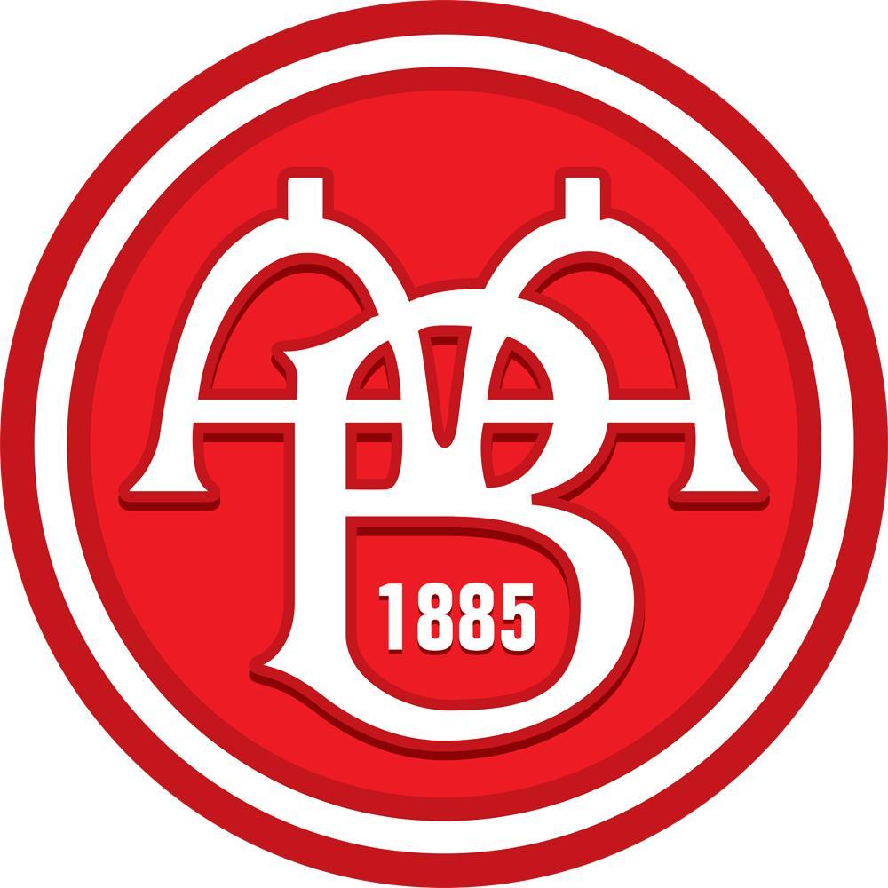 Kan AaB vinde over FCK?