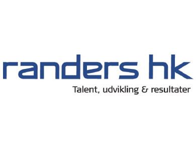 Cecilie Greve stiller op for Randers HK fra næste sæson