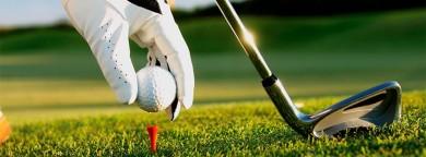 Kulturnyt: Flere og flere kombinerer golfferien med kulturrejser