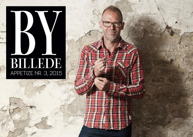 ByBillede – Michael Jørgensen