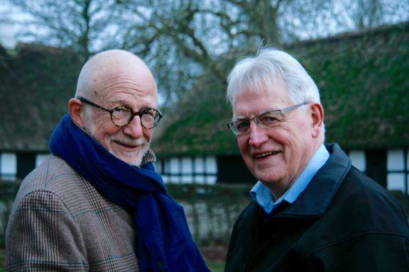Nyt samarbejde skal styrke debatten om et Danmark i balance
