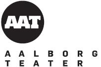 Børneaudition på Aalborg Teater til  ROCKULVEN og THE SOUND OF MUSIC