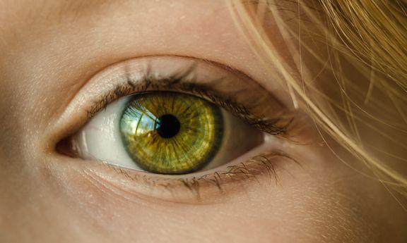 Guide: Hvilken øjenoperation er den rigtige for dig?