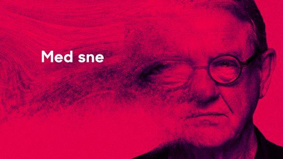 Rørende forestilling om demens på stor Danmarksturné